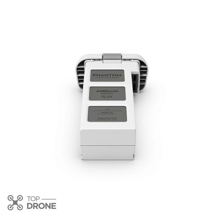 Phantom 3 Bateria Inteligente