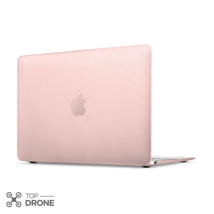 Capa Hardshell MacBook 12