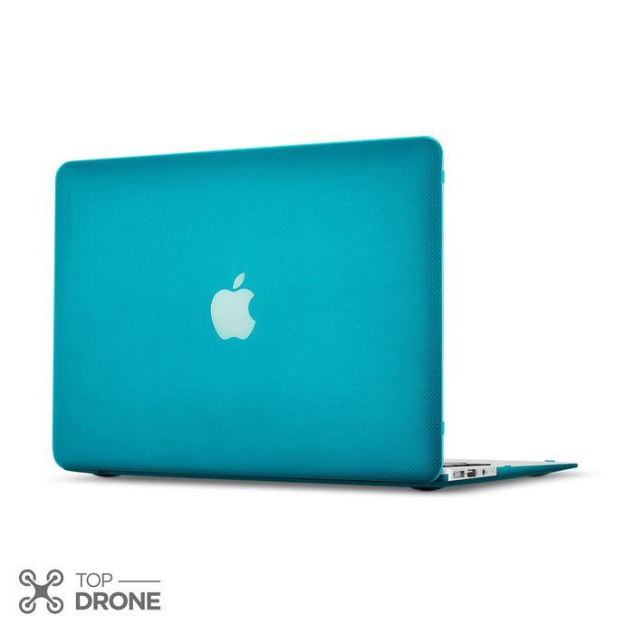 Capa Hardshell MacBook Pro 15