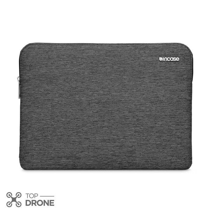 Capa iPad Pro 12.9