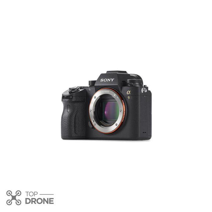 camera-sony-a9-frontal