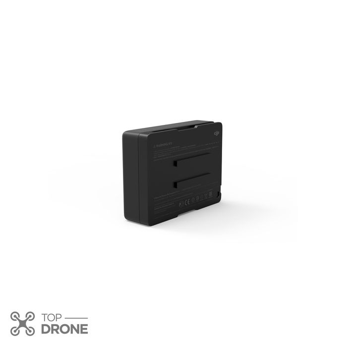 dji-inspire-2-bateria-inteligente-tb50-1