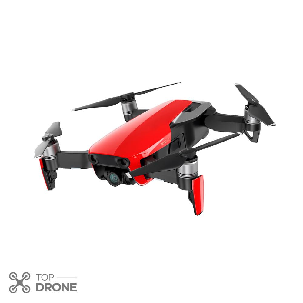 Phantom drone 4 mavic air combo купить сяоми задешево в астрахань