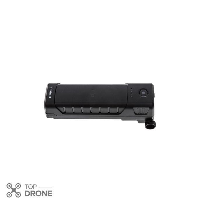 Ronin M Bateria 4s Lateral