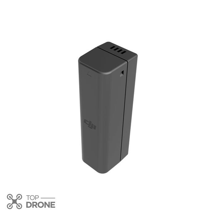 Bateria Osmo Perspectiva 2