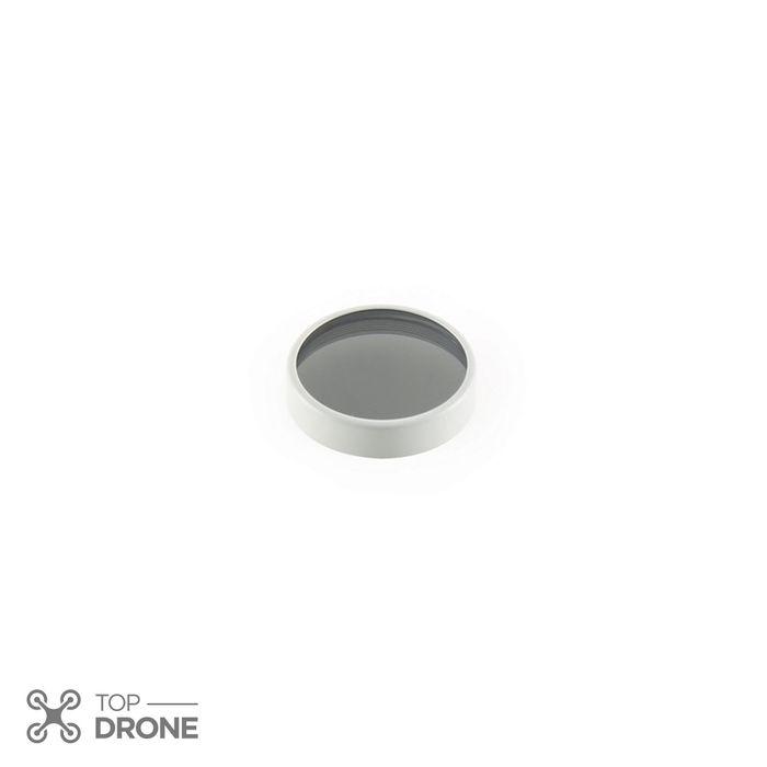 dji-phantom-4-pro-filtro-nd4
