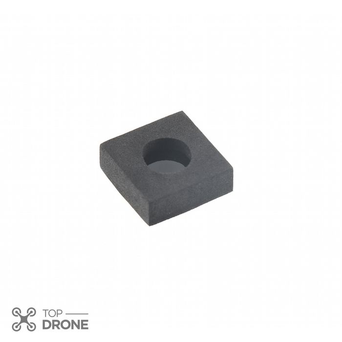 dji-phantom-4-pro-filtro-nd4-3