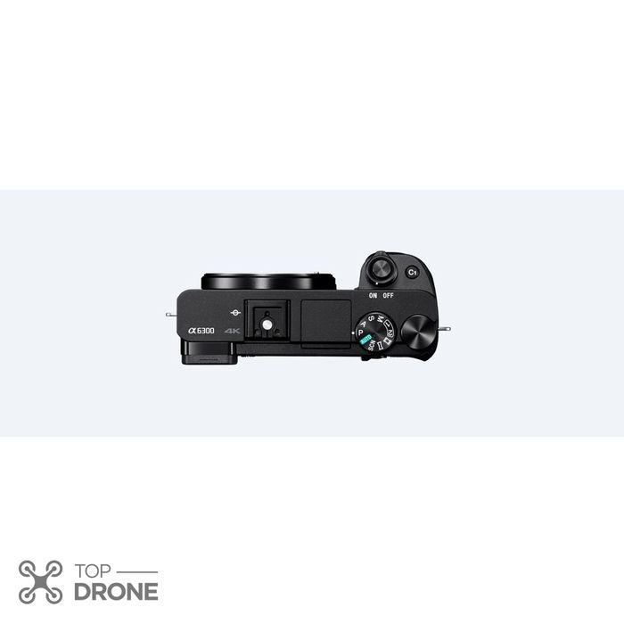Camera-Sony-A6300-Cima