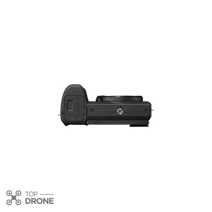 Camera-Sony-a6500-Abaixo