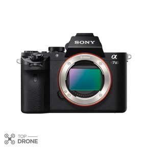 camera-sony-a7m-ll-frontal-2