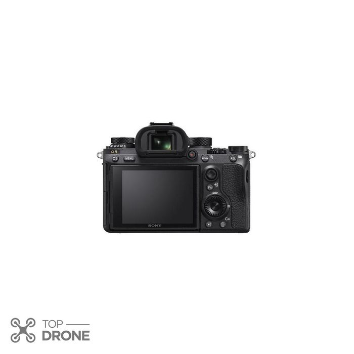 camera-sony-a9-tela