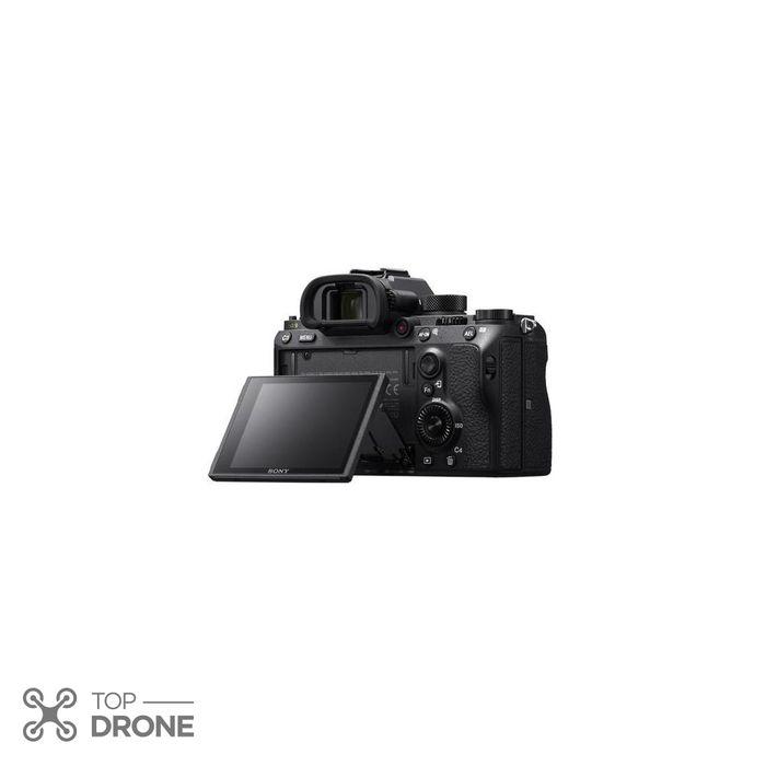 camera-sony-a9-tela-1