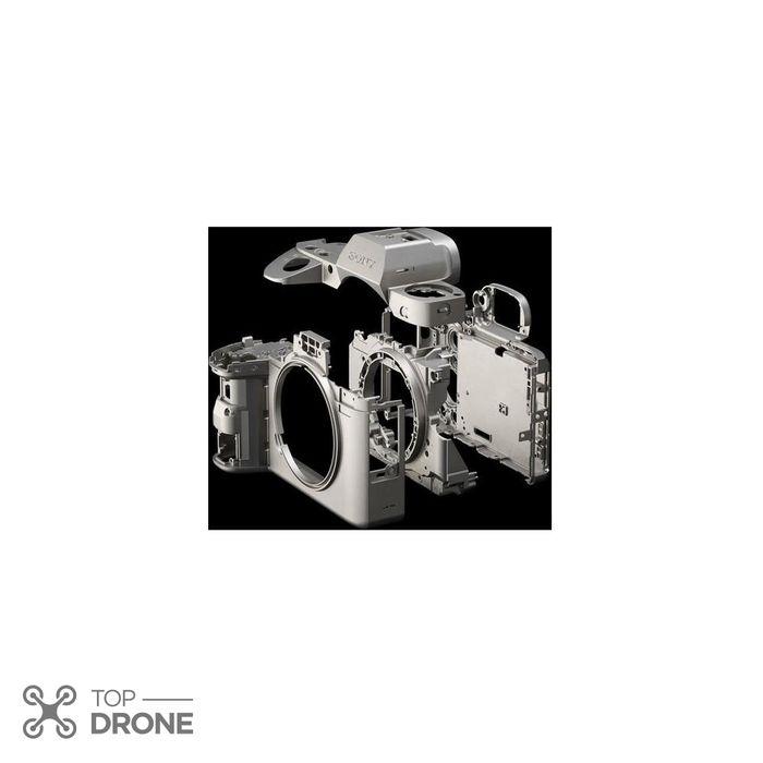camera-sony-a9-detalhe