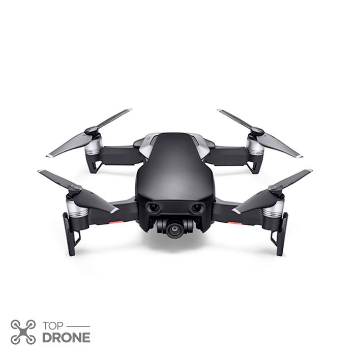 dji-mavic-air-preto-frontal