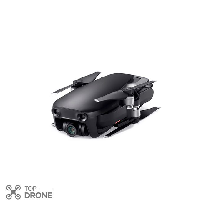 dji-mavic-air-preto-fly-more-combo