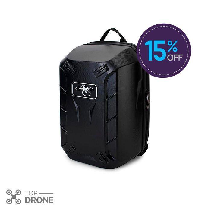 mochila-maleta-yx-n1652-phantom-3-e-4-serie-perspectiva-selo