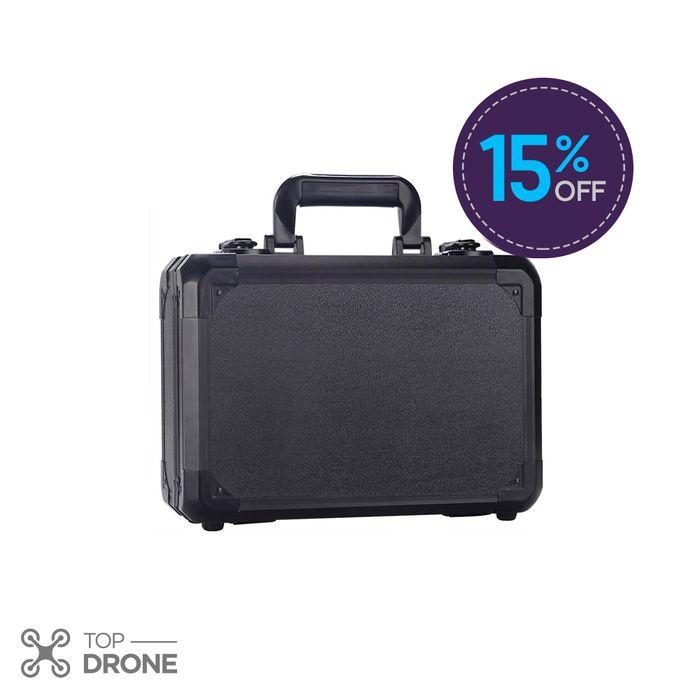 case-maleta-rigida-yx-1711-spark-perspectiva-selo