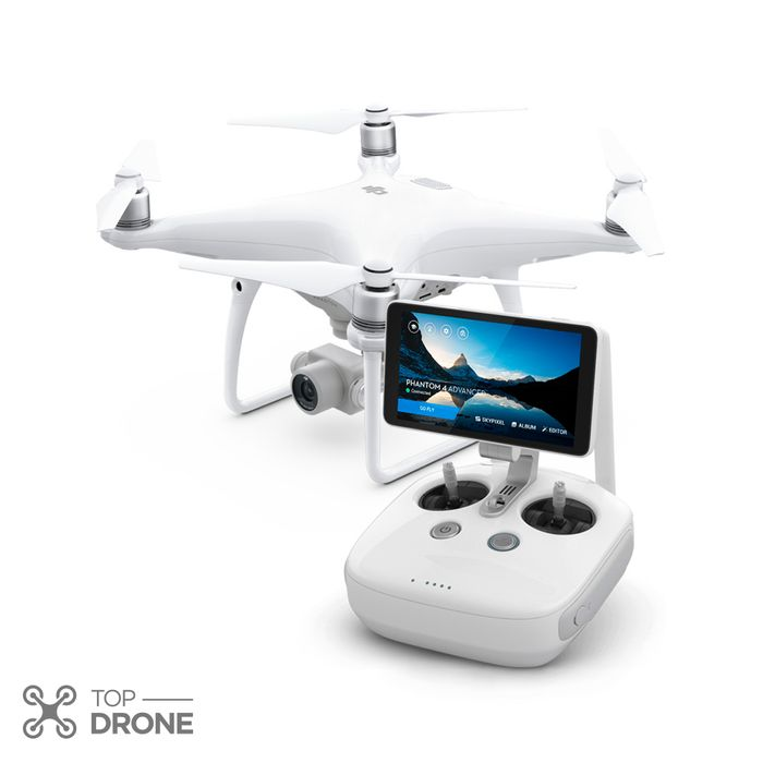 dji-phantom-4-advanced-plus-com-controle