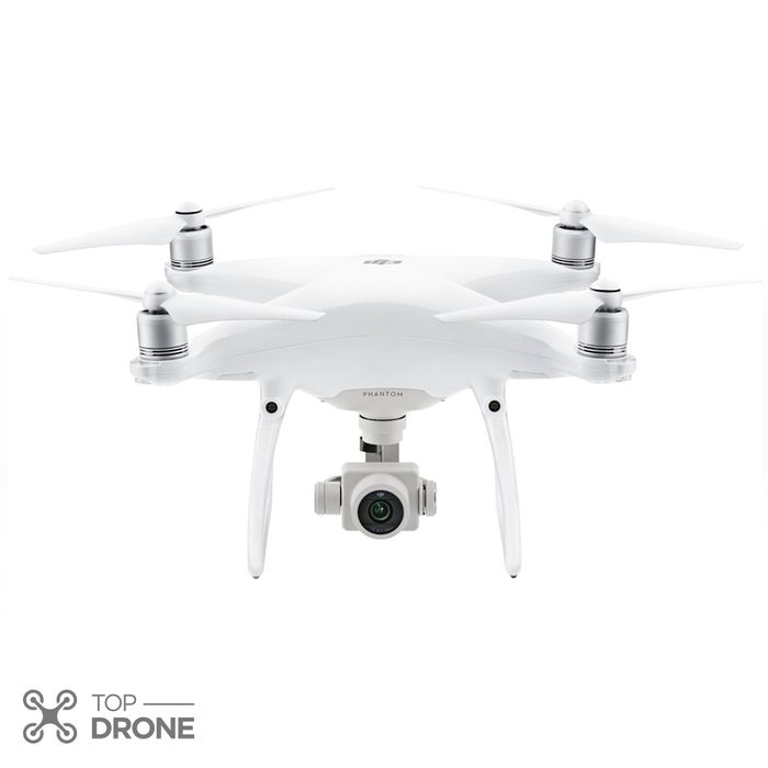 dji-phantom-4-advanced-frontal