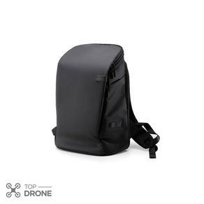 dji-goggles-carry-more-mochila-de-transporte-perspectiva
