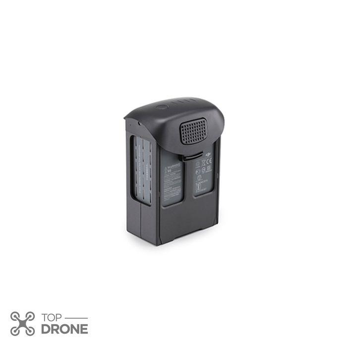 dji-phantom-4-pro-obsidian-bateria-de-voo-inteligente-vertical