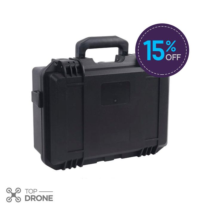 dji_mavic_air_case_maleta_estanque_perspectiva