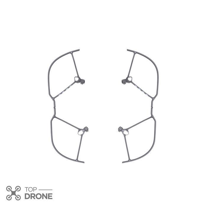 dji_mavic_2_protetor_de_helices_cima