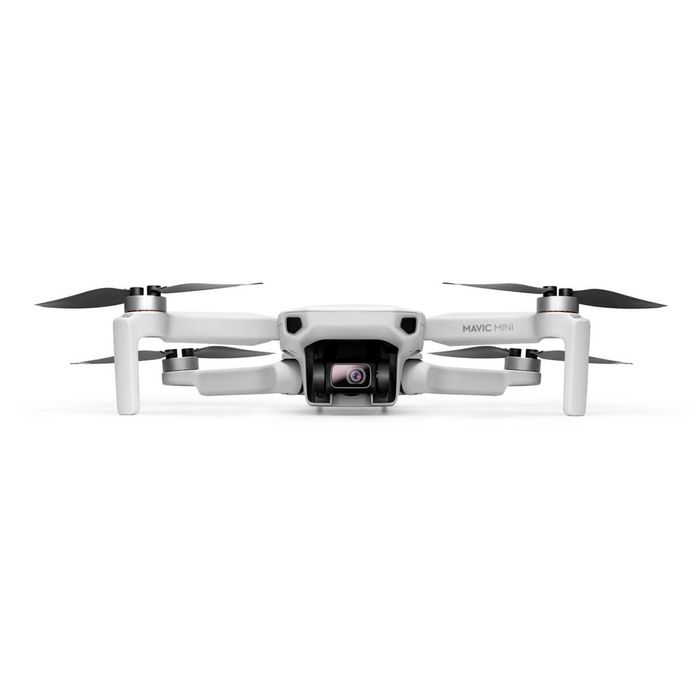 dji_mavic_mini_fly_more_combo_frontal