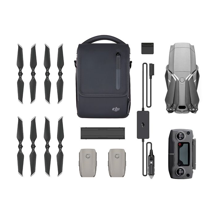 dji_mavic_2_pro_fly_more_kit