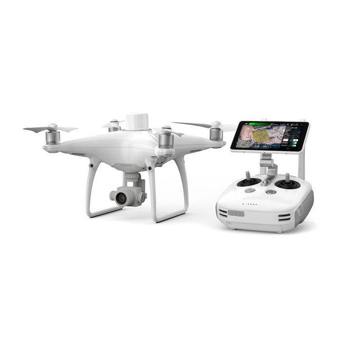 dji-phantom-4-rtk-d-rtk-2-mobile-station-combo-drone-controle-1