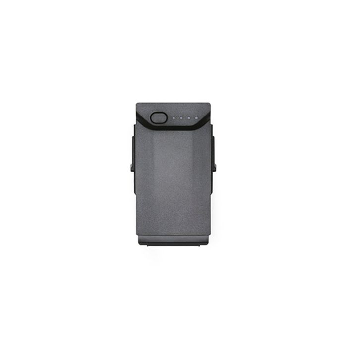 Dji-Mavic-Air-Bateria-de-Voo-Frontal