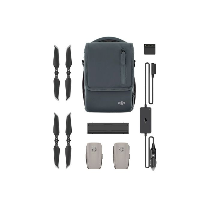 dji_fly_more_kit_mavic_2