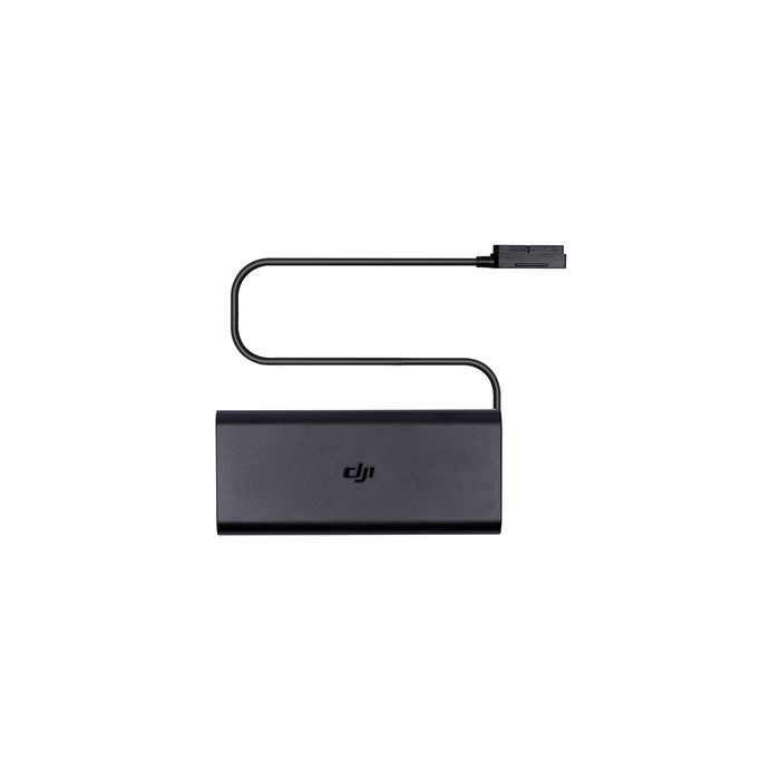 dji_mavic_air_carregador_de_bateria