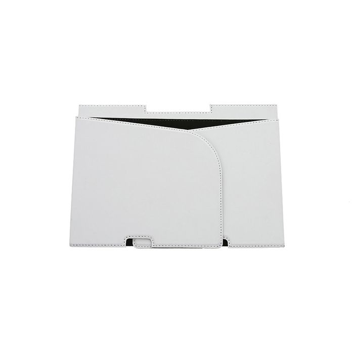 protetor-sol-tablet-03