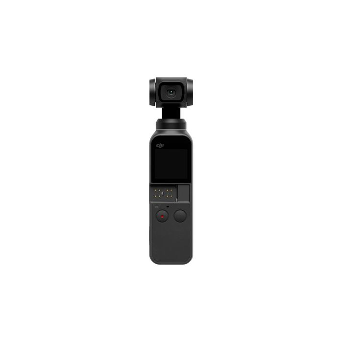 dji-osmo-pocket-frontal-2