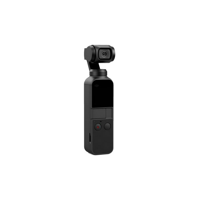 dji-osmo-pocket-perspectiva