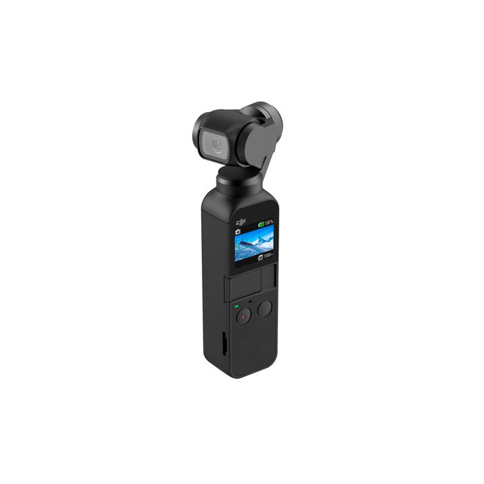 dji-osmo-pocket-perspectiva-2