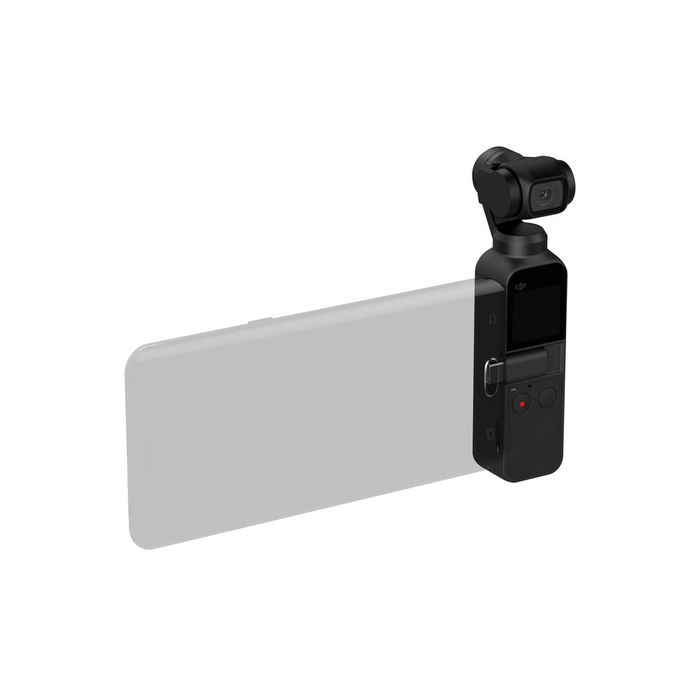 dji-osmo-pocket-perspectiva-aplicado