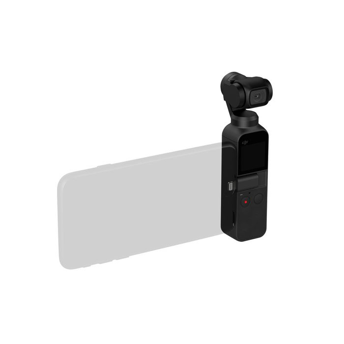 dji-osmo-pocket-perspectiva-aplicado-2