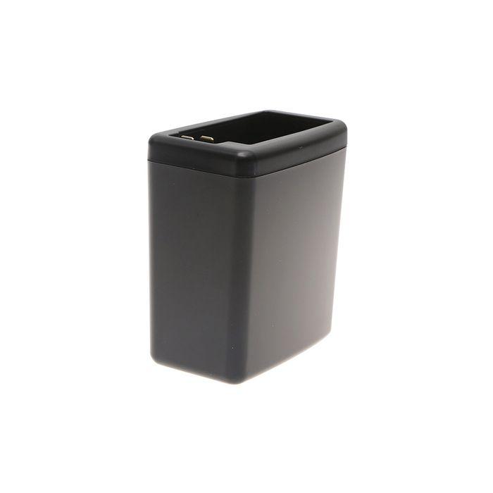 aquecedor-bateria-i1-01