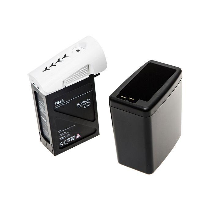 aquecedor-bateria-i1-03