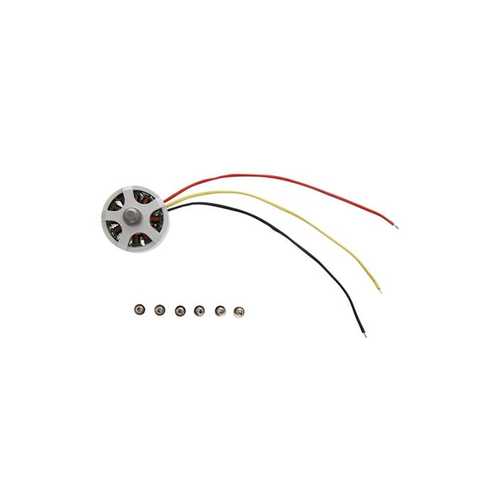 motor-2312-ccw-p3-01