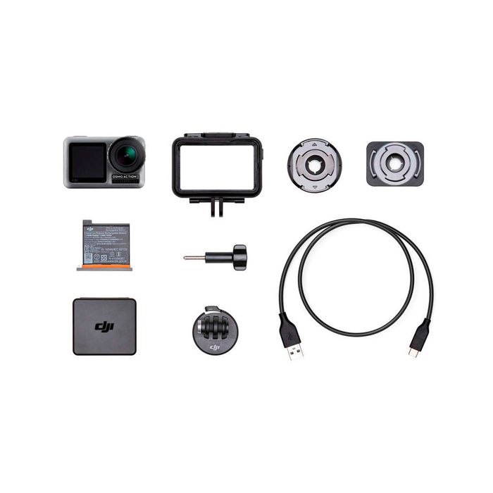 dji_osmo_action_parts