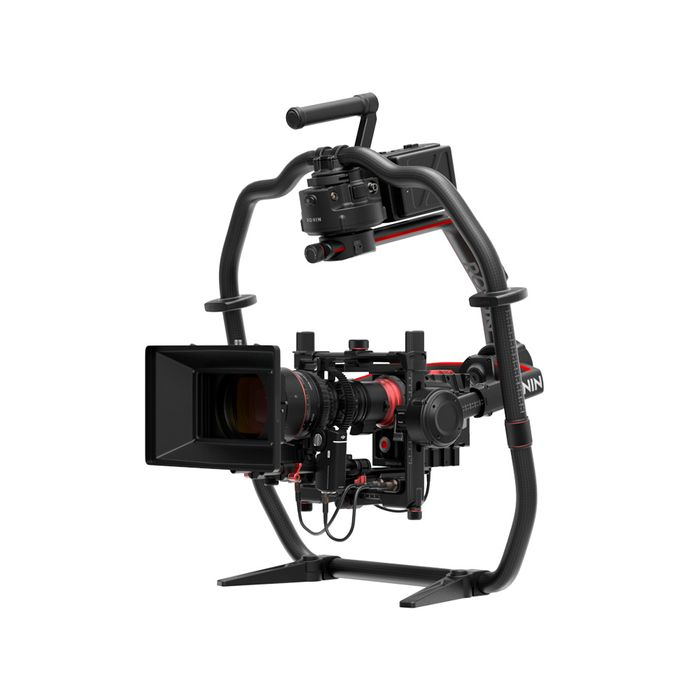 dji_ronin_2_lateral_perspectiva_frontal