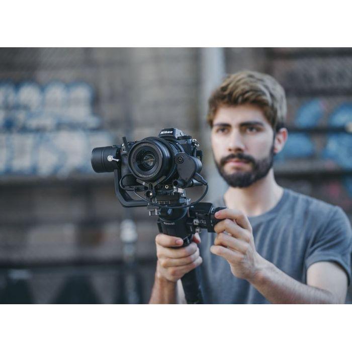 dji_ronin_sc_pro_combo_casting