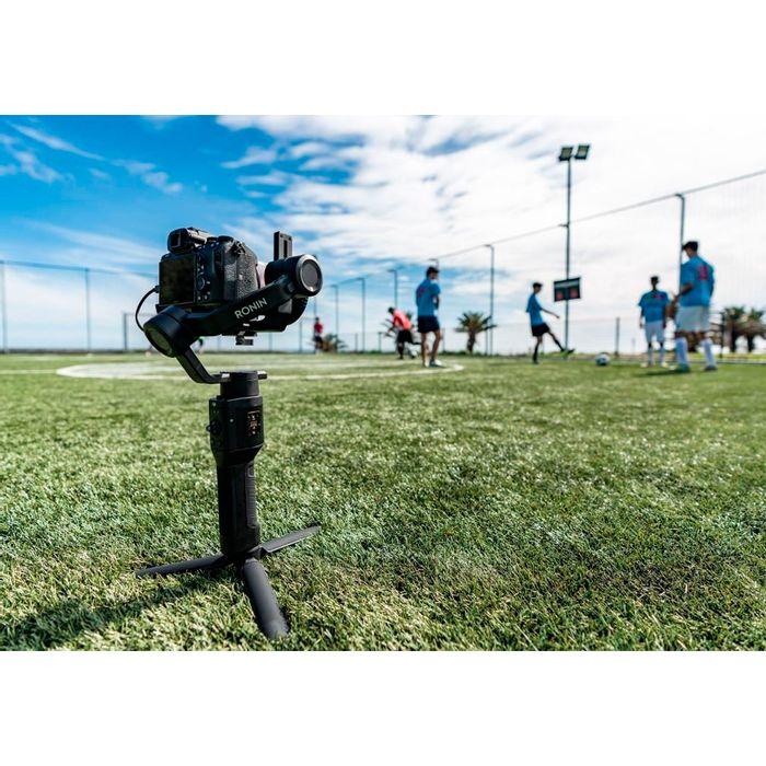 dji_ronin_sc_pro_combo_casting_futebol