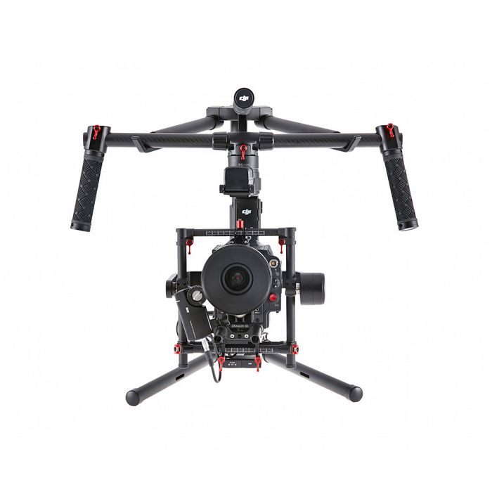 dji_ronin_mx_frontal