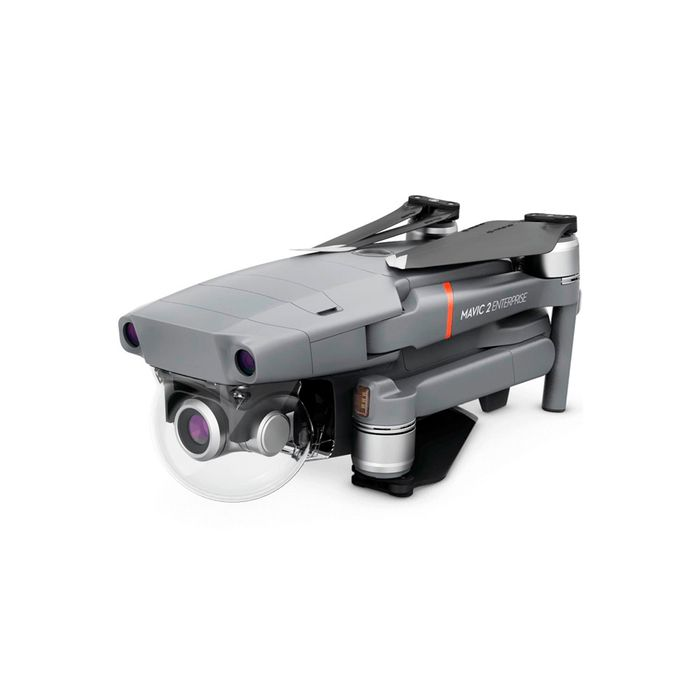 dji-mavic-2-enterprise-zoom-retraido-frontal