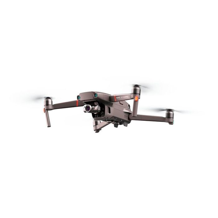 dji-mavic-2-enterprise-zoom-voando_baixo