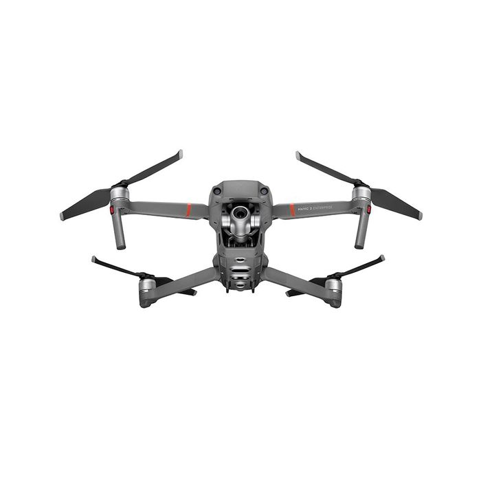 dji-mavic-2-enterprise-zoom-baixo